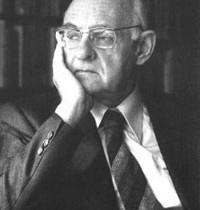 Urs von Balthasar, teologul cel mai cultivat al secolului XX