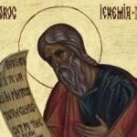 Daniel Vigne: Tatăl nostru la Părinţii Bisericii