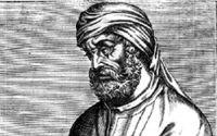 """Tertulian: """"sângele martirilor este cheia ce deschide paradisul"""""""