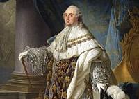 Adevărul despre procesul lui Ludovic al XVI-lea