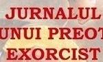 c-jurnalul unui preot exorcist