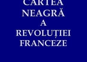 De la Revoluţia franceză la Revoluţia bolşevică