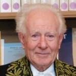 Marele istoric Jean Delumeau vine în România