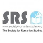 Invitaţie la Colocviul organizat de Society for Romanian Studies