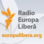 Poeme samizdat trimise la Europa liberă (2)