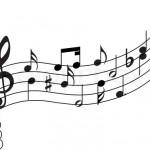 Perspective spaţiale în gândirea muzicală. Un model planetar (2)