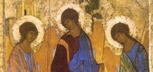 Omul trupesc, sufletesc sau spiritual