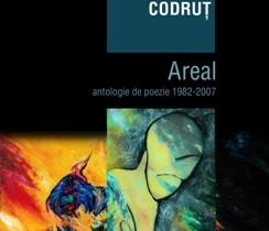 Mariana Codruţ: seducătorul demon al poeziei