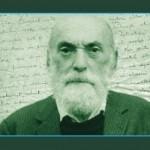 Botezul într-o celulă de închisoare: cazul N. Steinhardt (1)