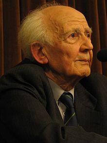 Zygmunt_Bauman