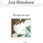Ana Blandiana, în Patria neliniştii