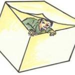 Manifest împotriva gândirii-cub