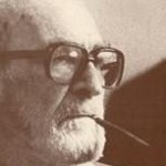 "Mircea Eliade – hermeneutica ""sensului devoalat"" (1)"