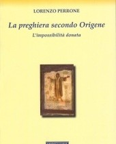 Un volum fundamental despre Origen