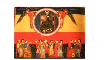 Sfârşitul lumii din perspectivă creştină