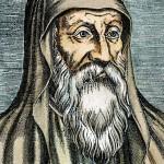 Al XI-lea congres mondial despre Origen