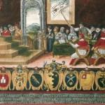 Unificarea datei Paştilor: o chestiune de normalitate şi bun simţ