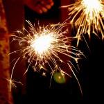 O antologie fierbinte: Jucaţi-vă mai des cu focul
