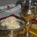 Originea tainelor Bisericii