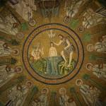 Taina şi semnificaţiile botezului