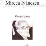 Alterităţi şi epifanii în poezia lui Mircea Ivănescu