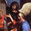 Evanghelia după Luca