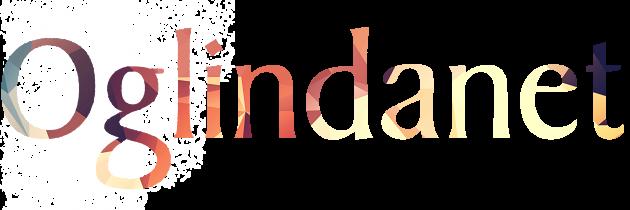 Recenzii, foto, lansări, seminarii