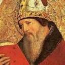 Sf. Augustin şi lingua christiana